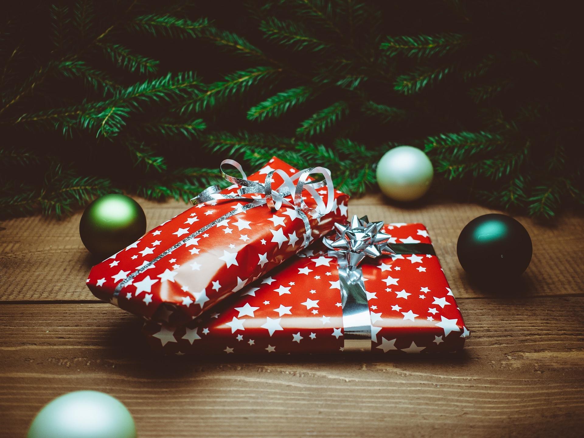 Weihnachtsbilder Suchen.Weihnachtsbilder Geschenk Ig Dok Iii